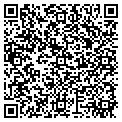 QR code with Everglades Harvesting Co contacts