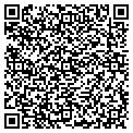QR code with Manning Building Supplies Inc contacts