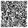 QR code with Rohara Arabians contacts