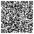 QR code with Oakleaf Lawn Care contacts