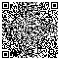 QR code with General Accounting Practice contacts