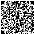 QR code with Rv Cabinet Installation Service contacts