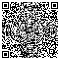 QR code with Now Showing Video Inc contacts