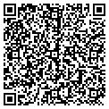 QR code with Carteret Management contacts