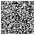 QR code with Thomas E Delgado MD contacts