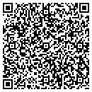 QR code with Trinity Medical Assoc LLC contacts