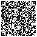QR code with Abr Funding Corporation contacts