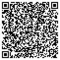 QR code with MSP Contracting contacts