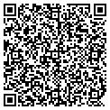 QR code with Scott Saab of Tampa contacts