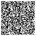 QR code with Mayfair Animal Hosp contacts