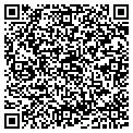 QR code with Healthcare Mgt Solutions contacts