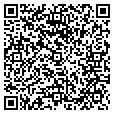 QR code with Go 2p Now contacts