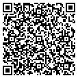 QR code with Pazarella contacts