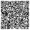 QR code with Celebrity Signature's Intl contacts