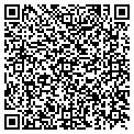 QR code with Kadin Corp contacts