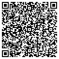 QR code with Commsystems Inc contacts
