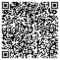 QR code with Victor S Koo MD PA contacts