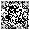 QR code with Hometown Investments Inc contacts