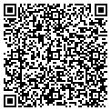 QR code with A-1 Village Cleaners contacts