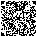 QR code with High Tech Hoist Corp contacts