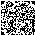 QR code with Satellite Beach Recreation contacts