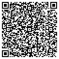QR code with Charles Babcock contacts