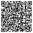 QR code with Gate contacts
