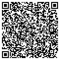 QR code with New Orleans Cafe contacts