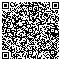 QR code with Cantina Bar Products Inc contacts