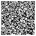 QR code with Dynamic Orthopedics Inc contacts