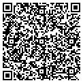 QR code with Business In Broward contacts