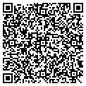 QR code with Thomas S Boorsma Carpet contacts