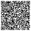 QR code with Advanced Cleaning & Mntnc contacts