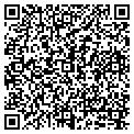 QR code with Brett L Swigert PA contacts