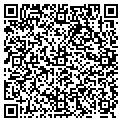 QR code with Marathon Ashland Petroleum LLC contacts