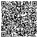 QR code with Little Fruit Basket contacts