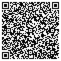 QR code with Kornerstone Tops Inc contacts
