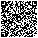QR code with Circuit Electric Co Inc contacts