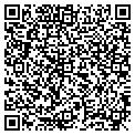 QR code with TSI Check Cashing Store contacts