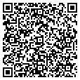 QR code with St Tropez contacts
