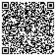 QR code with Royal Palm 20 contacts