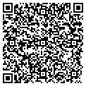 QR code with Javaid A Khan Transportation contacts