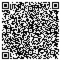 QR code with Skytel Communications Inc contacts