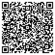 QR code with B K Sundries contacts