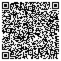 QR code with Rob's Services & Furniture contacts