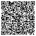 QR code with Ridgewood Lakes Golf & Country contacts