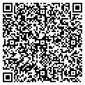 QR code with Michael R Duenas Od contacts