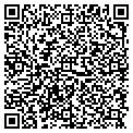 QR code with Darby Capital Funding Inc contacts