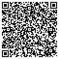 QR code with Am Jet Asphalt Repair Service contacts