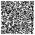QR code with MGA Financial Service Inc contacts